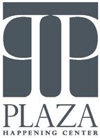Plaza Vasto